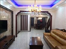 景瑞翡翠湾 385万 4室3厅3卫 豪华装修 周边配套完善