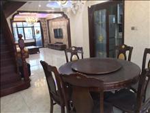 底价出售,景瑞翡翠湾 380万 4室2厅2卫 豪华装修 ,买过来值!