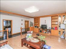 新推出房源 海艺豪庭 172万 3室2厅2卫 精装修 价可商 急售!