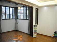 景瑞翡翠湾 320万 4室3厅3卫 精装修 ,直接入住价!
