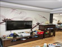 又好又便宜的房子哪里找?东仓二园 100万 3室2厅1卫 精装修