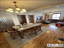 塔桥小区 89万 3室2厅1卫 低于市场价 随时可看房