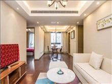 上海嘉定0距离!金湾名邸 144万 3室2厅1卫 精装修 ,黄金路段,先买先得
