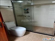 盛世壹品 4000元 3室2厅2卫 精装修,家具电器齐全非常干净!