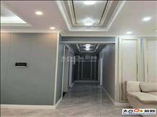 盛世壹品3500元/月随时看房4室2厅2卫豪华装修,价格实惠,空房出租