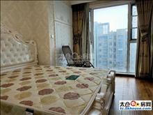 盛世壹品7600元/月3室2厅2卫,3室2厅2卫豪华装修