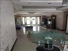 大庆锦绣新城 2500元/月 3室2厅2卫,3室2厅2卫 精装修 ,价格实惠,空房出租