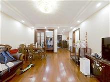 想置业的朋友看一下,惠阳三村 90万 2室2厅1卫 精装修 业主诚售!
