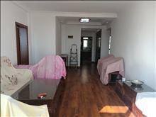 惠阳二村 88万 2室2厅1卫 精装修 好楼层置低价位