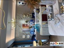 太仓主城区 景瑞悦庭 122万 3室2厅2卫 普通装修 低于市价20万 急售