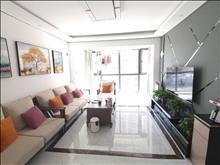 群星花园 108万 3室2厅2卫 精装修 的地段,住家舒适!
