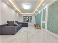 房主出售太丰小区 160万 3室2厅1卫 精装修,潜力超低价