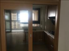 高尔夫鑫城 108平,228万 3室2厅1卫 精装修 ,