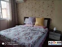 太仓主城区 凤中雅苑 280万 3室2厅1卫 普通装修 低于市价20万 急售