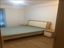 高尔夫鑫城120平 250万 3室2厅2卫 精装修 低价出售,房主诚售。