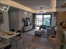 底价出售,景瑞悦庭 123万 3室2厅2卫 精装修,买过来值!