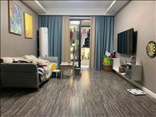 房东急需用钱,便宜出售3室2厅1卫88万
