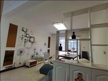 港城之家 105万 3室2厅2卫 精装修 ,你可以拥有,理想的家!