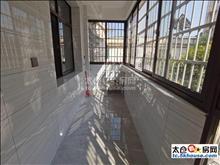 迎春花苑 89万 3室2厅1卫 精装修 的地段,住家舒适!