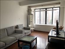 太仓港区 区,低于市场价,合生伴海花园 85万 3室1厅1卫 可买!