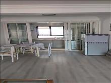 超低价 高尔夫鑫城 2700元/月 精装 3室2厅1卫