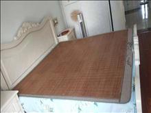 超值有匙即睇!低价高成上海假日 2000元/月 3室2厅1卫,3室2厅1卫 精装修
