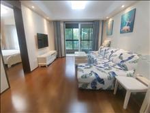 向阳小区 85万 3室2厅1卫 精装修 ,舒适,视野开阔