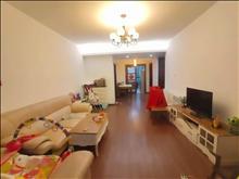 华源上海城 80万 2室2厅1卫 精装修 ,可解决限购 置!
