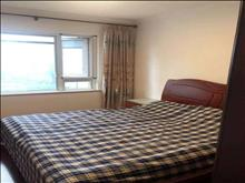 好房出租,居住舒适,高尔夫鑫城 2500元/月 3室2厅1卫 精装修