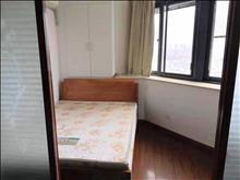 上海广场 2500元/月 2室2厅1卫 精装修 ,白领打工族快来看啊!