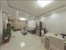 嘉闵线东景瑞精装三房 中间楼层 不靠高速 看房方便