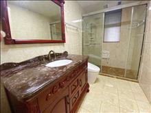 吉房出租,看房方便,绿地城 5000元/月 4室2厅2卫,4室2厅2卫 精装修