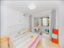 锦地水岸 98万 2室2厅1卫 精装修,房主狂甩高品质好房!