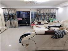 盛世壹品 276万 3室2厅2卫 精装修 ,难得的好户型诚售