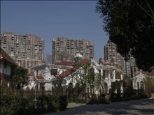 高成上海假日 795万 3室3厅卫 豪华装修 ,超低价格快出手