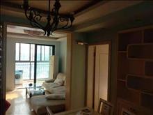 回家的诱惑,绿地城 2600元/月 3室2厅2卫,3室2厅2卫 精装修 ,诚意出租