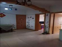 十万火急低价出租,惠阳二村 1600元/月 2室2厅1卫,2室2厅1卫 精装修