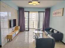 太平新村 128万 3室2厅2卫 精装修,住家精装修 有钥匙带您看!