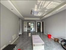 锦地水岸 97万 3室2厅1卫 精装修 你可以拥有,理想的家!