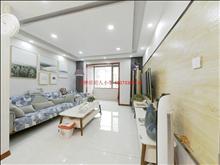 瑞安御景苑 87万 3室2厅1卫 精装修 ,难得的好户型诚售