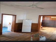 向阳小区108平 168万 3室2厅1卫 精装修 在
