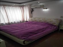 大庆锦绣新城 3200元/月 3室2厅2卫,3室2厅2卫 精装修 采光好交通便利配套完善