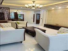 太仓南高铁站 南城雅苑 145万 3室2厅2卫好楼层 精装修 周边配套完善