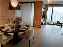 南洋丽都 3700元/月 2室2厅1卫,2室2厅1卫 毛坯 ,家具家电齐全黄金楼层!