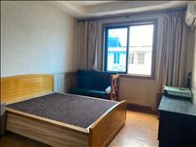 好房出租,居住舒适,惠阳二村 1800元/月 3室2厅1卫,3室2厅1卫 简单装修