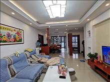城厢镇 金色江南家园 100万 2室2厅1卫 精装修 低首付