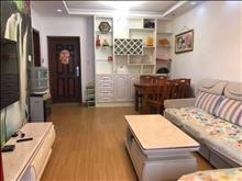 老城区 金色江南家园 精装修 低首付 出门有商业体系 购物生活方便