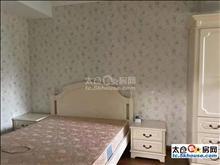 景瑞荣御蓝湾3000元/月2室2厅1卫精装修,价格实惠,空房出租
