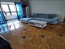 好房出租,居住舒适,碧桂园 3800元/月 4室2厅2卫,4室2厅2卫 精装修