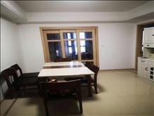 海域天境 3500元/月 3室2厅2卫,3室2厅2卫 精装修 ,封闭小区,有钥!